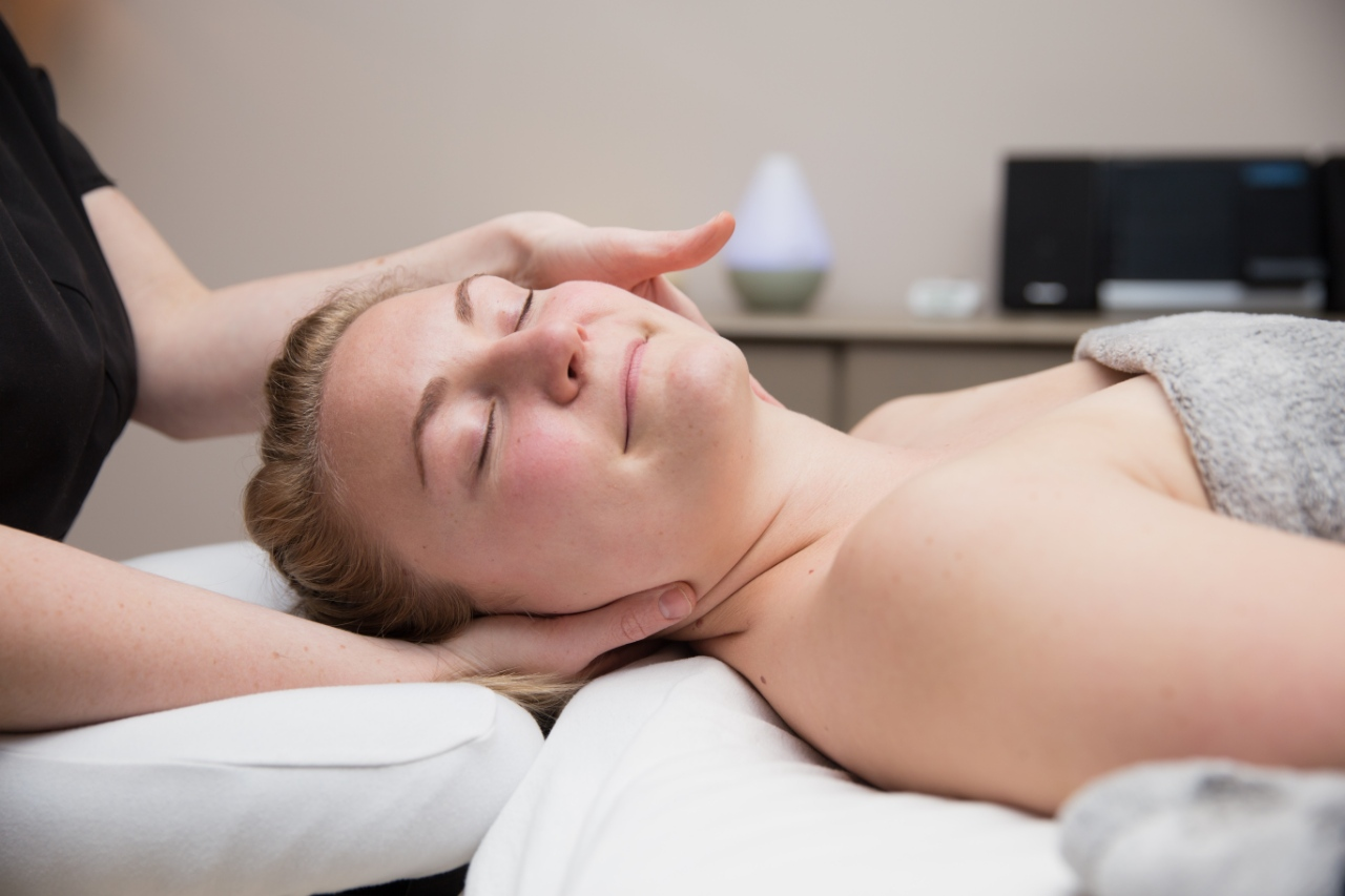Muscle Elements Massage Acupuncture Naturopath Osteopath Psychology Edmonton Sherwood Park